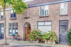 Bloemwijk-15-Van-der-Kaaijstraat