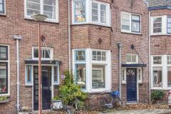 Bloemwijk-17-Eikelenbergstraat