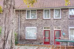 Bloemwijk-18-Eikelenbergstraat