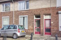 Bloemwijk-19-Eikelenbergstraat