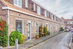 Bloemwijk-2-Asterstraat