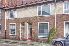 Bloemwijk-20-Eikelenbergstraat