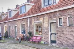 Bloemwijk-3-Anjelierstraat