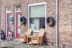 Bloemwijk-4-Hulststraat