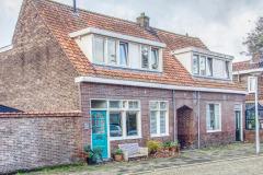 Bloemwijk-5-Boomkampstraat
