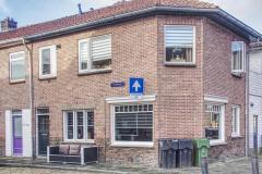 Bloemwijk-6-Tulpstraat