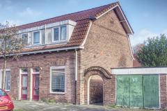 Bloemwijk-7-Boomkampstraat