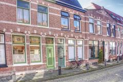 Bloemwijk-8-Van-der-Woudestraat
