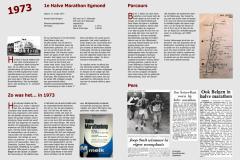 Egmond-Halve-Eerste-Boek-3