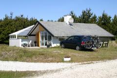 05-2004-Nørre-Vorupør