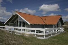 07-2006-Bjerregaard