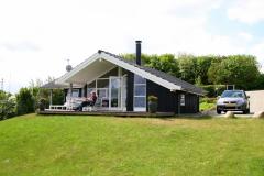 16-2011-Gjeller-Odde