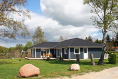 19-2012-Ebeltoft
