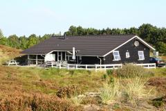 28-2016-Rømø
