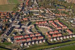 006-Egmond-aan-den-Hoef