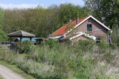 008-Voormalig-jachthuis-Jaap-de-Waard