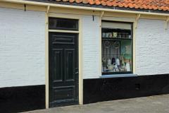 014-Voormalige-Slagerij-Bult