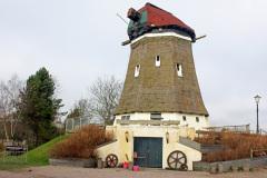 025-Molen-van-Berkhout