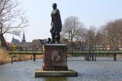 029-Lamoraal-van-Egmont
