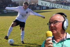 035-Dennis-de-Waard-en-Wim-Groen