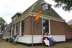 046-Bas-van-Nieuwburg