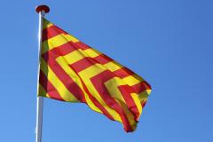 054-Egmondse-vlag
