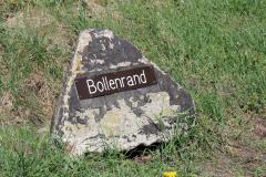 056-Bollenrand