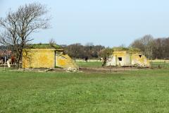 057-Bunkers-Rinnegommerlaan