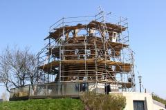 059-Molen-van-Berkhout