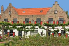063-Pakhuis-De-Hoop