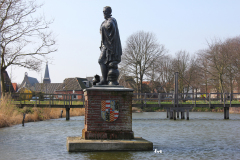 070-Lamoraal-van-Egmont