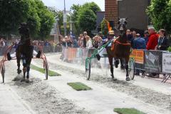 072-Kortebaan-races