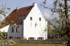 074-De-Eenhoorn
