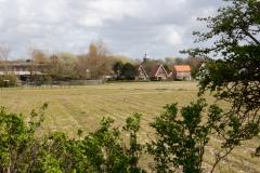 078-Gezicht-op-Egmond-aan-den-Hoef