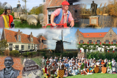 079-Collage-Egmond-aan-den-Hoef