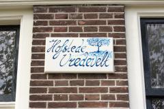 082-Hofstede-Vredevelt