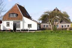 083-De-Eenhoorn-en-boerderij-Rith-Groot