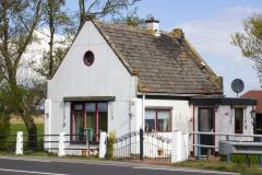 086-Hoeverweg-31