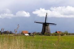 087-De-Bosmolen