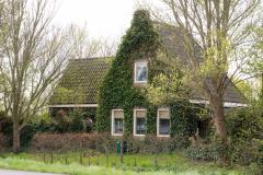 088-Hoeverweg-24