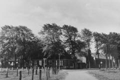 090-Slotweg-Weg-naar-de-Oude-Veert