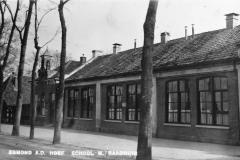 091-OL-School