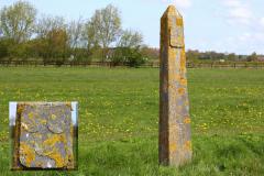 094-Grenspaal-Banweg-Krommedijk