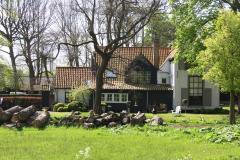 095-Schuylenburg