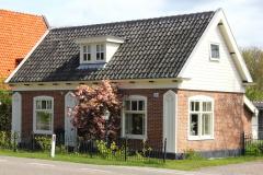 097-Winkel-Piet-Schotvanger