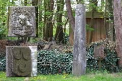 100-Grenspaal-Herenweg-Wimmenum-Bergen