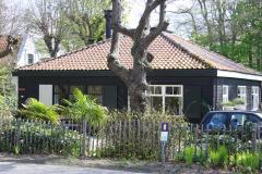 103-Wimmenum-Herenweg-290