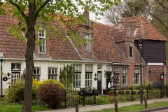 111-Slotweg