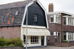 114-Herenweg-185