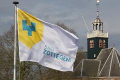 116-Egmond-en-Zottegem